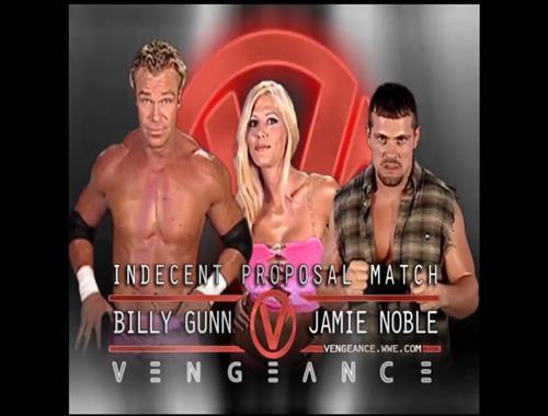 Vengaenec 2003